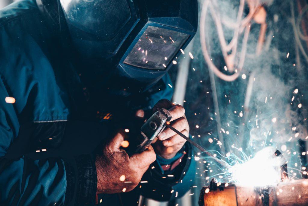 Lojalność pracownika – kilka porad jak budować
